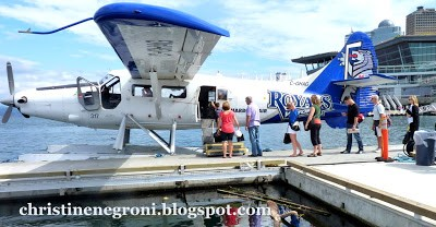 harbor air how to change flight