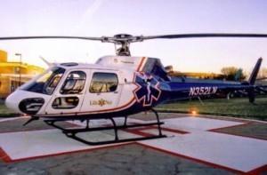 MosbyAirMethodshelicopter-300x197