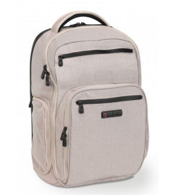 ecbc bag
