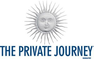 The-Private-Journey-Magazine-logo