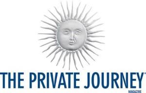The-Private-Journey-Magazine-logo