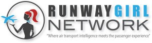 runwaygirllogo for articles page