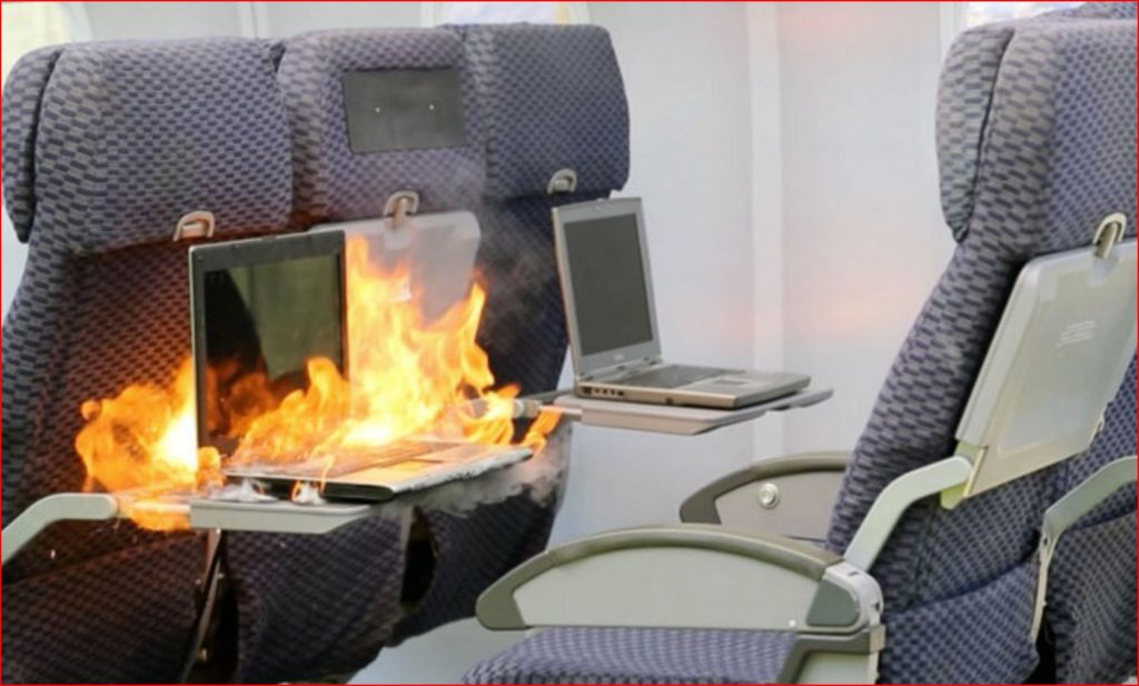 laptop-battery-fire