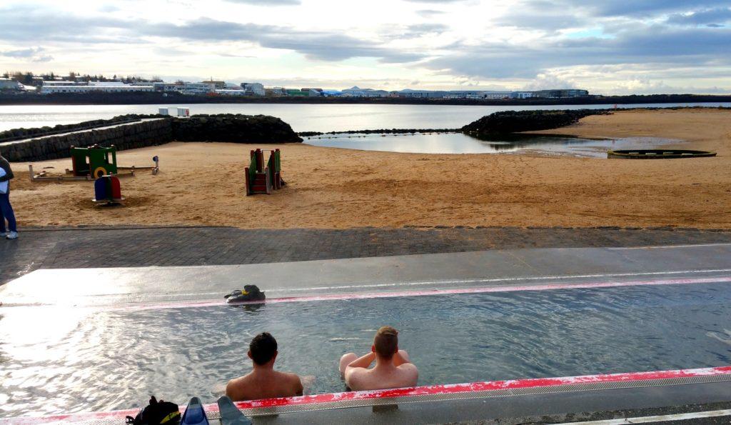 public-beach-nautholsvik