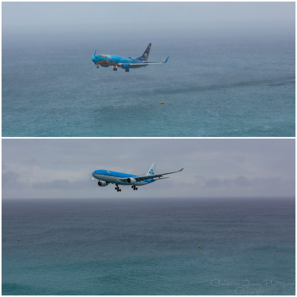 [Image: Two-approaches-Maho-Bay-Christine-Garner...4x1024.jpg]
