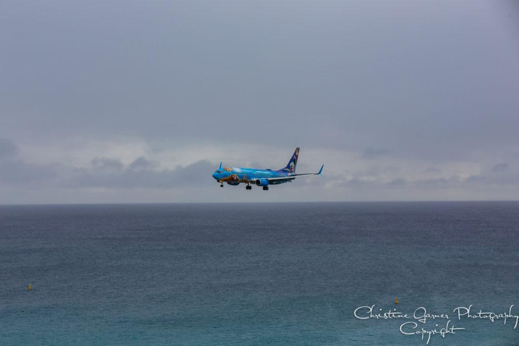 [Image: second-landing-WestJet-001-1024x683.jpg]