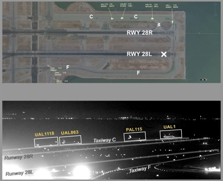 [Image: Air-Canada-near-accident-SFO-768x623.jpg]