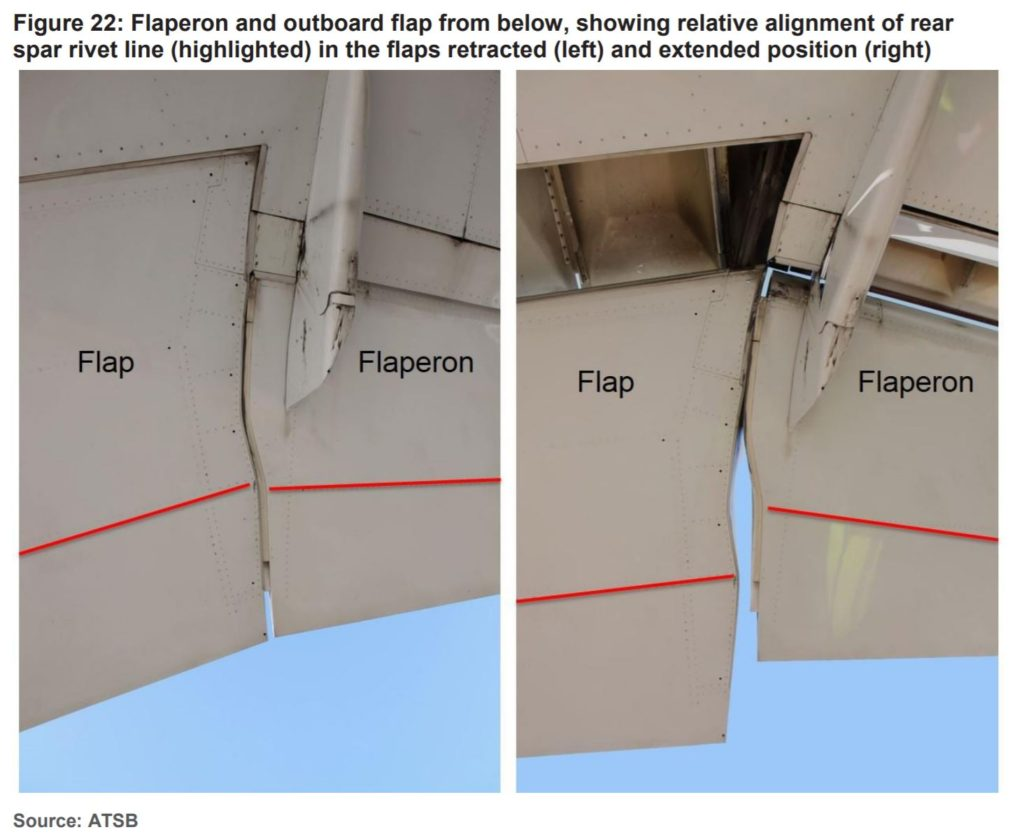 [Image: Flaperon-extended-and-retracted-1024x839.jpg]