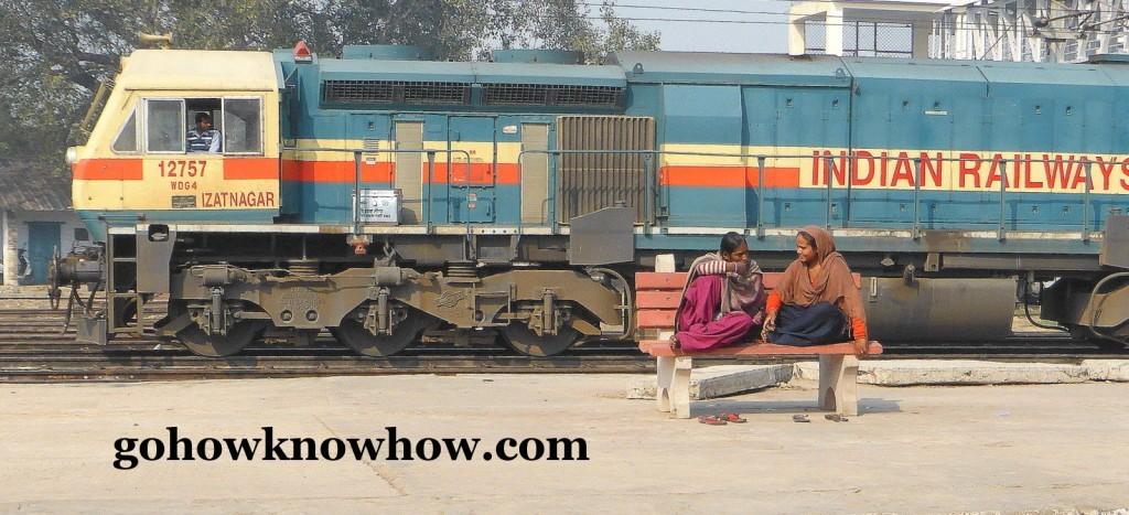 Mathura (16)-001