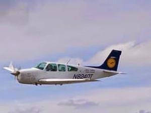 Lufthansaairplane-300x225-300x225