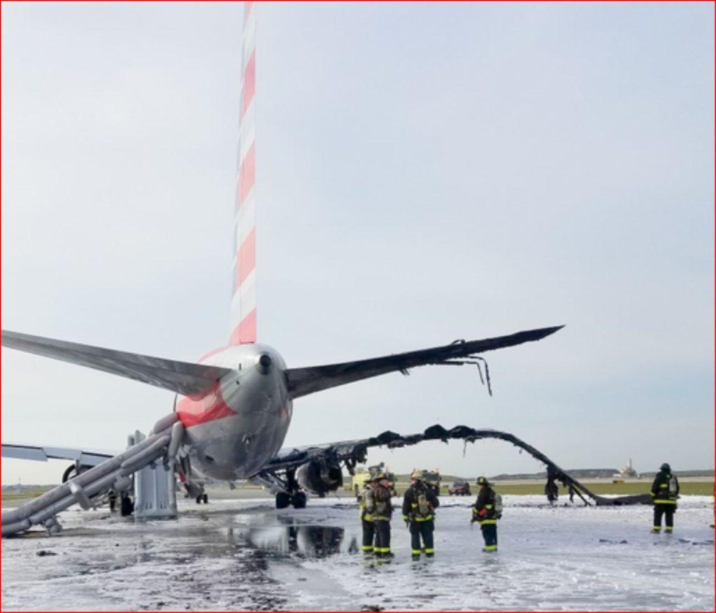 aa-flight-383-engine-1