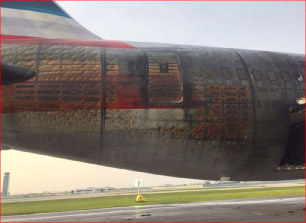 aa-flight-383-engine-4