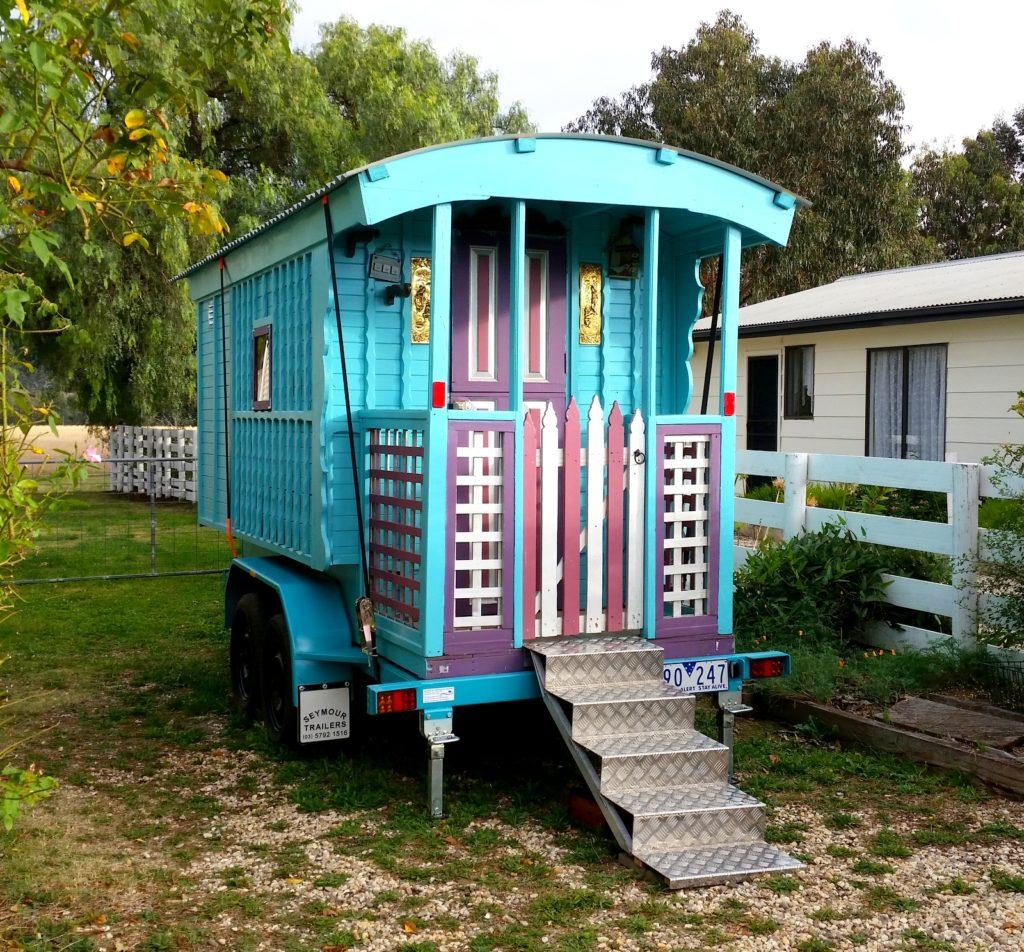 tiny-house-in-australia-christine-negroni-photo