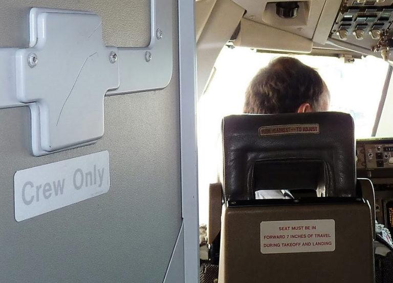 [Image: pilots-through-open-cockpit-door-768x553.jpg]